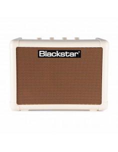 Blackstar,Fly3 Acoustic