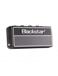Blackstar, Amplug 2 Fly Guitar