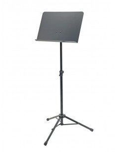 K&M,11960,Orchestra music stand