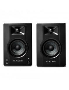 M-Audio,BX3