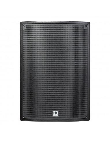 Hk audio,SONAR 115 SUB D