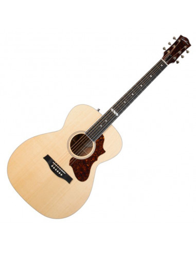 Godin - Fairmount Concert Hall Naturel HG EQ