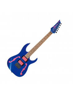 Ibanez - PGMM11-JB Jewel Blue