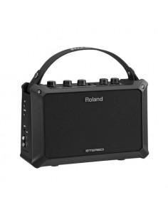 Roland - Mobile-Ba