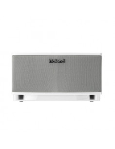Roland - Cube Lite Monitor