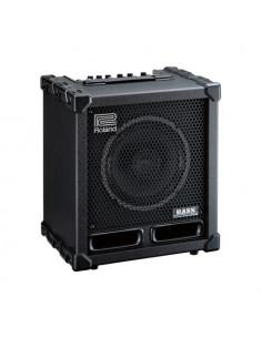 Roland - Cube-60xl Bass
