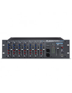 Alesis - Multimix 10 Wireless