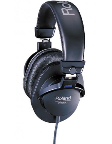 Roland,RH-200