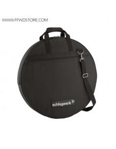 Schlagwerk - Ta 6 Bag For Frame Drums