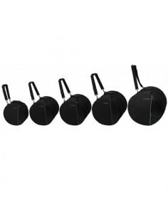 "Gewa - Premium Line Drum Bag Set Fusion 22"""