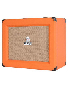 "Orange - Ppc112 1×12"" Speaker Enclosure"