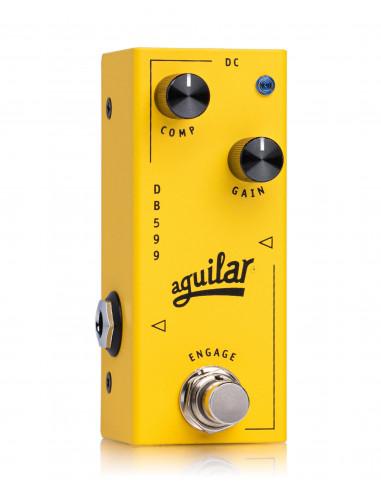 Aguilar - DB599
