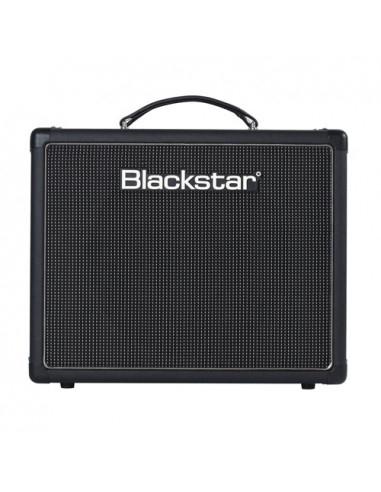 Blackstar - Ht-5cr Combo