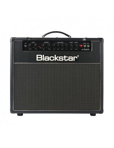 Blackstar - Ht Club 40 Combo