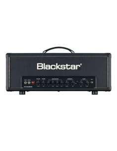 Blackstar - Ht Club 50