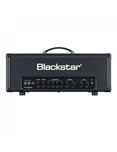 Blackstar - Ht Club 50