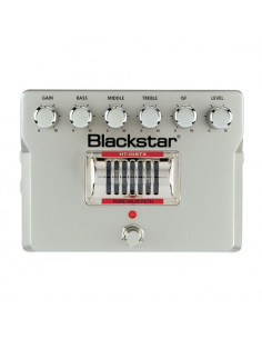 Blackstar - Ht-Distx Guitar Pedal