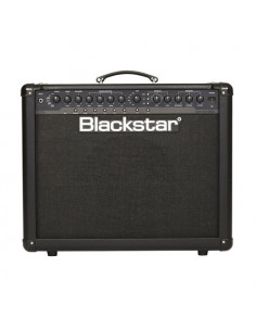 Blackstar,Id:60tvp