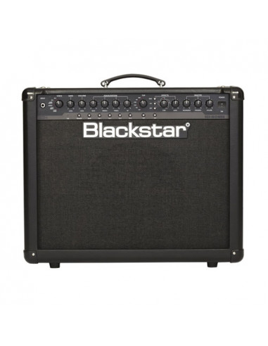 Blackstar - Id:60tvp
