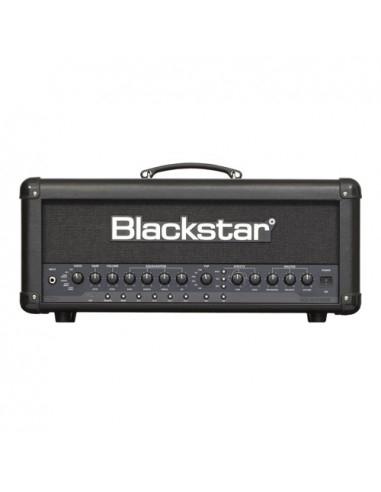 Blackstar - Id:60tvp-H