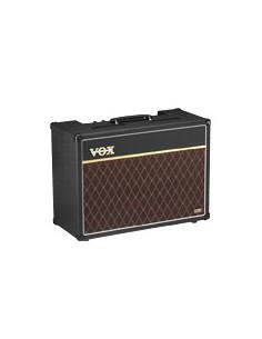 Vox - Ac15vr