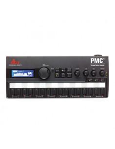 Dbx - Pmc16