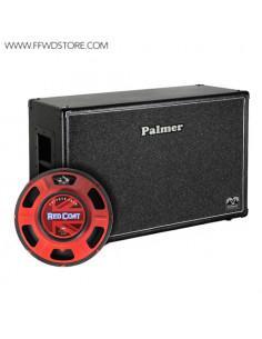 Palmer,Cab 212 Pja Ob