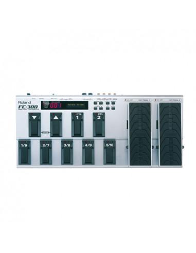 Roland - Fc-300