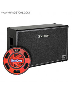 Palmer,Cab 212 Gov Ob