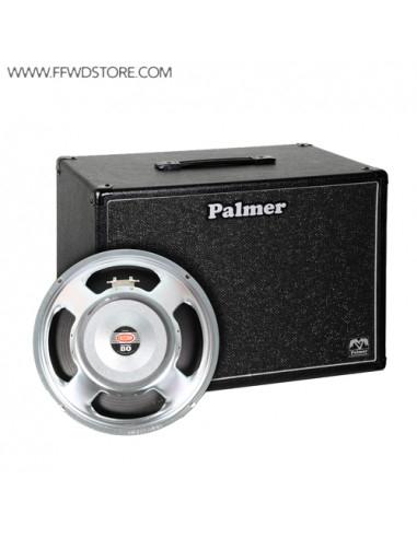 Palmer - Cab 112 S80