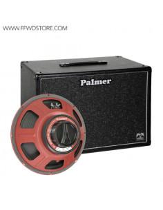 Palmer,Cab 112 Rgn