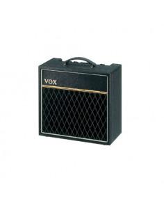 Vox - Pathfinder 10
