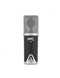 Apogee - Mic 96k