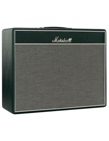 Marshall - 1962 Bluesbreaker