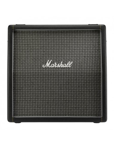 Marshall - 1960ax
