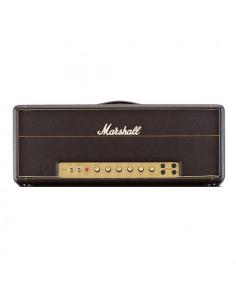 Marshall - 1959hw
