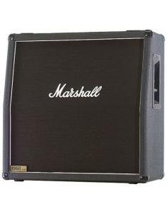 Marshall,1960a