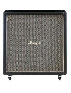 Marshall - 1960bhw