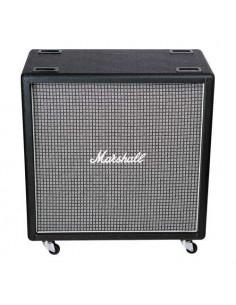 Marshall,1960bx