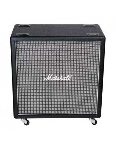 Marshall - 1960bx