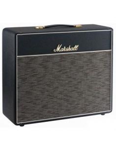 Marshall - 1974cx