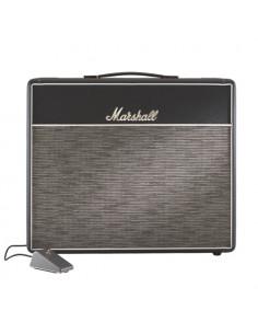Marshall - 1974x