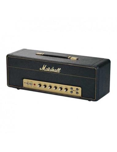 Marshall - 1987xl Vintage Series