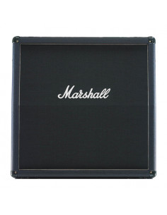 Marshall - 425a