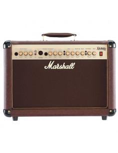Marshall - As50d