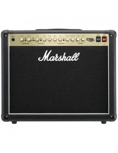 Marshall - Dsl40c