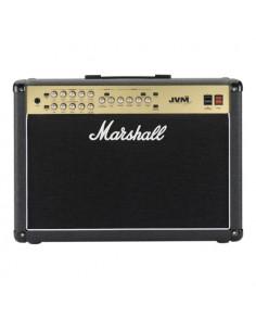 Marshall - Jvm205c