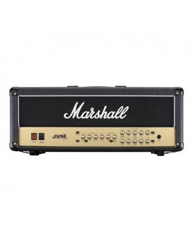 Marshall - Jvm210h