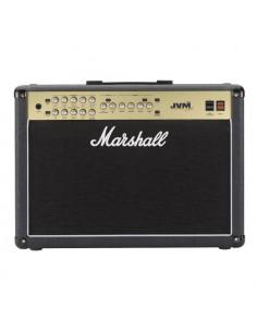 Marshall - Jvm210c