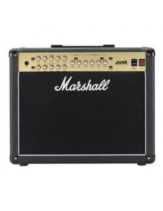 Marshall - Jvm215c